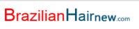 BrazilianHairNew Logo