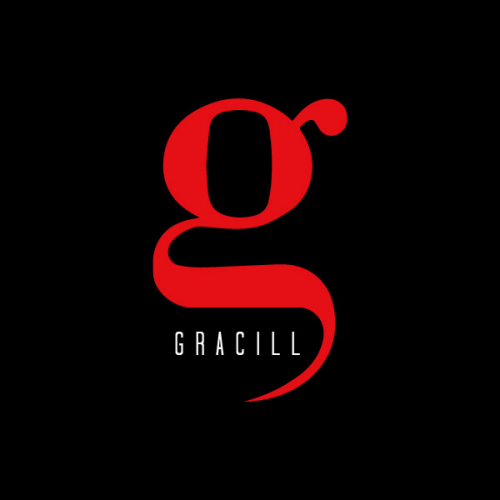 Company Logo For Gracill'