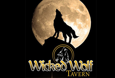 Wicked Wolf Hoboken NJ Restaurant'
