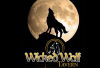 Wicked Wolf Hoboken