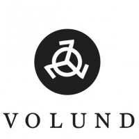 Volund Jewelry Logo