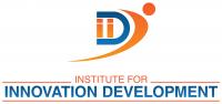 Institute for Innovation Development Logo