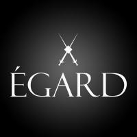 Égard Logo