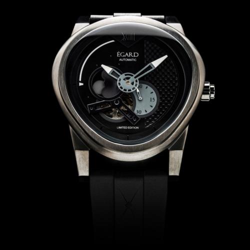 Egard Watch'