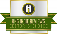 Editors Choice Award From The Historical Novel Society