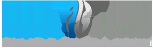 ReportBazzar Logo'