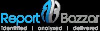 ReportBazzar Logo