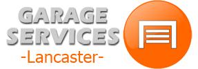 Company Logo For Garage Door Repair Lancaster'