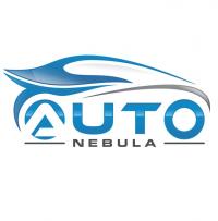 AutoNebula Logo