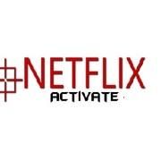 Company Logo For Netflix Com Activate'