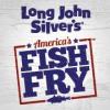 Long John Silevr's