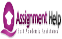 Company Logo For Assignment Help Dubai'