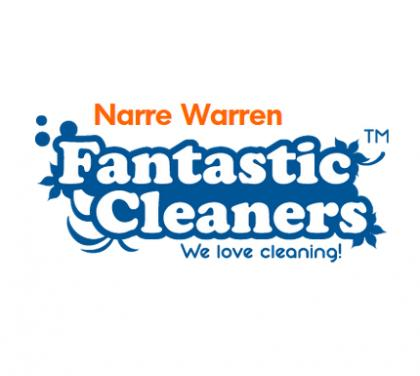 Company Logo For Cleaners Narre Warren'