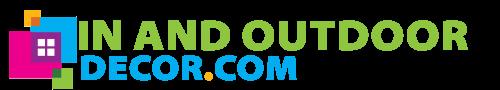 Company Logo For InAndOutdoorDecor.com'