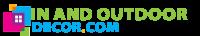 InAndOutdoorDecor.com Logo