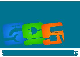Company Logo For StellarSolutionsDiscounts.com'