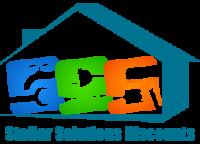 StellarSolutionsDiscounts.com Logo