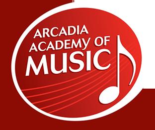 Company Logo For Arcadia Academy of Music'