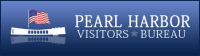 Pearl Harbor Visitors Bureau Logo