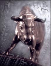 best Penny Stocks'