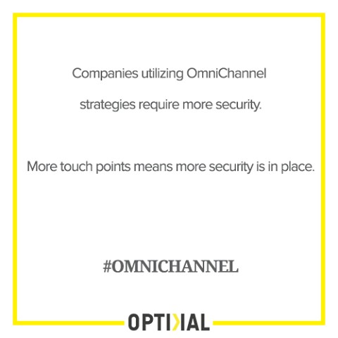 omnichannel marketing'