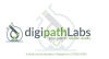 Digipath Inc. (DIGP)
