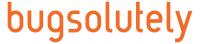Bugsolutely Logo