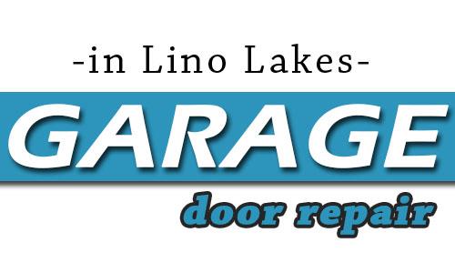 Company Logo For Garage Door Repair Lino Lakes'