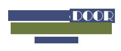 Company Logo For Garage Door Repair Conway'