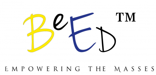 Company Logo For BeED'