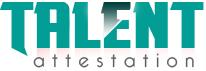 Company Logo For Tallent Attestation'