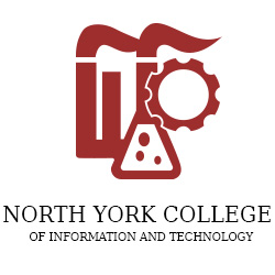 Company Logo For North York College Of Information And Techn'