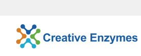 Company Logo For Creative Enzymes'