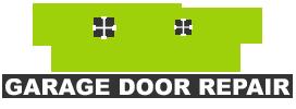 Company Logo For Garage Door Repair Woburn'