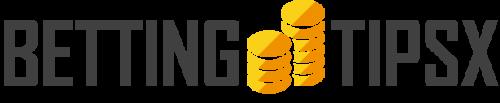 Company Logo For Bettingtipsx'