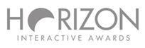 Horizon Interactive Awards'