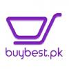 BuyBest.pk