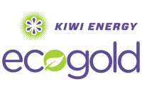 Kiwi Energy Logo