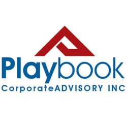 Company Logo For Playbook Corporate Advisory, Inc.'