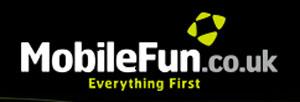 Mobile Fun'
