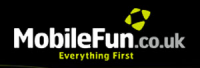 Mobile Fun Logo
