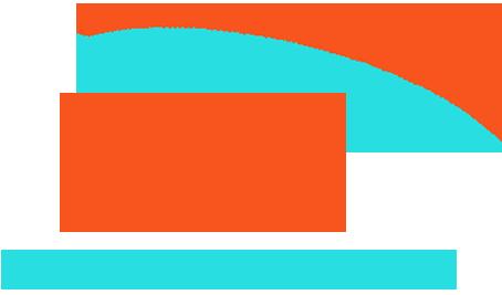 Company Logo For Garage Door Repair White Settlement'