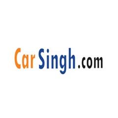 Logo for CarSingh'