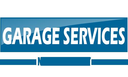 Company Logo For Garage Door Repair New Port Richey'