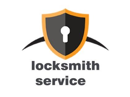 Locksmith Hempstead NY'