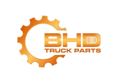 Company Logo For BHD Truck Parts, Inc.'