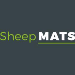 Company Logo For Xiamen Sheep Anti-fatigue Mat Co.,Ltd'