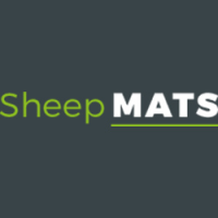 Xiamen Sheep Anti-fatigue Mat Co.,Ltd Logo