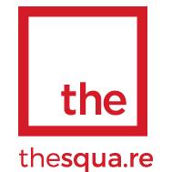 Company Logo For thesqua.re'