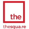 thesqua.re
